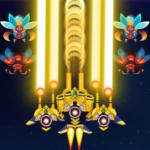 Code Triche Galaxy Infinity: Alien Shooter  – Ressources GRATUITS ET ILLIMITÉS (ASTUCE)