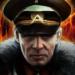 Code Triche Glory of War – Mobile Rivals  – Ressources GRATUITS ET ILLIMITÉS (ASTUCE)