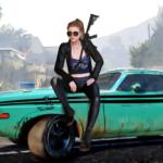 Code Triche Grand Gangster – open world vegas crime city sim  – Ressources GRATUITS ET ILLIMITÉS (ASTUCE)