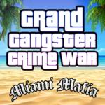 Code Triche Grandiose Bandit Miami Mafia la criminalité Guerre  – Ressources GRATUITS ET ILLIMITÉS (ASTUCE)