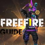 Code Triche Guide For Free︻╦╤─Fire Unofficial Tips  – Ressources GRATUITS ET ILLIMITÉS (ASTUCE)