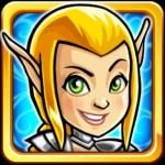 Code Triche Guns'n'Glory Heroes Premium  – Ressources GRATUITS ET ILLIMITÉS (ASTUCE)