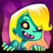 Code Triche Guns'n'Glory Zombies  – Ressources GRATUITS ET ILLIMITÉS (ASTUCE)