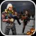 Code Triche Halloween Town – Tir au zombie cible morte  – Ressources GRATUITS ET ILLIMITÉS (ASTUCE)