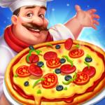 Code Triche Head Chef – Kitchen Restaurant Cooking Games  – Ressources GRATUITS ET ILLIMITÉS (ASTUCE)