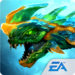 Code Triche Heroes of DragonAge  – Ressources GRATUITS ET ILLIMITÉS (ASTUCE)