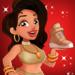 Code Triche Hip Hop Salon Dash – Fashion Shop Simulator Game  – Ressources GRATUITS ET ILLIMITÉS (ASTUCE)