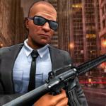 Code Triche Histoire Gangster:Mafia empire criminel Underworld  – Ressources GRATUITS ET ILLIMITÉS (ASTUCE)
