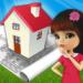 Code Triche Home Design 3D: My Dream Home  – Ressources GRATUITS ET ILLIMITÉS (ASTUCE)