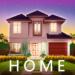 Code Triche Home Dream: Design Home Games & Word Puzzle  – Ressources GRATUITS ET ILLIMITÉS (ASTUCE)