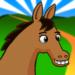 Code Triche Hooves Reloaded: Horse Racing  – Ressources GRATUITS ET ILLIMITÉS (ASTUCE)