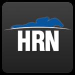 Code Triche Horse Racing Nation  – Ressources GRATUITS ET ILLIMITÉS (ASTUCE)