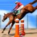 Code Triche Horse Riding Racing Rally Game  – Ressources GRATUITS ET ILLIMITÉS (ASTUCE)