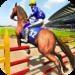 Code Triche Horse Riding Rival: Multiplayer Derby Racing  – Ressources GRATUITS ET ILLIMITÉS (ASTUCE)