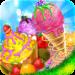 Code Triche Ice Cream Diary – Cooking Games  – Ressources GRATUITS ET ILLIMITÉS (ASTUCE)