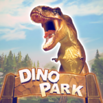 Code Triche Idle Dino Tycoon  – Ressources GRATUITS ET ILLIMITÉS (ASTUCE)