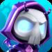 Code Triche Idle Master 3D:AFK Adventure  – Ressources GRATUITS ET ILLIMITÉS (ASTUCE)