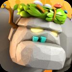Code Triche Idle Summoner 3D:AFK Adventure  – Ressources GRATUITS ET ILLIMITÉS (ASTUCE)
