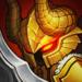 Code Triche Infinity Heroes : Idle RPG  – Ressources GRATUITS ET ILLIMITÉS (ASTUCE)