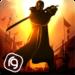 Code Triche Into the Badlands: Champions  – Ressources GRATUITS ET ILLIMITÉS (ASTUCE)
