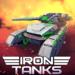 Code Triche Iron Tanks: Jeux de Guerre de Tank Gratuit  – Ressources GRATUITS ET ILLIMITÉS (ASTUCE)