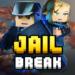 Code Triche Jail Break : Cops Vs Robbers  – Ressources GRATUITS ET ILLIMITÉS (ASTUCE)