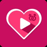 Code Triche Jeu Sexy pour Couple Coquin ❤️ Gages pour adultes  – Ressources GRATUITS ET ILLIMITÉS (ASTUCE)