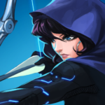 Code Triche Jeu d'association RPG – Heroes of Elements  – Ressources GRATUITS ET ILLIMITÉS (ASTUCE)