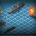 Code Triche Jeu de guerre Battleship  – Ressources GRATUITS ET ILLIMITÉS (ASTUCE)