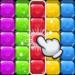 Code Triche Jewels Garden : Blast Puzzle Game  – Ressources GRATUITS ET ILLIMITÉS (ASTUCE)
