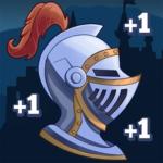 Code Triche Knight Joust Idle Tycoon  – Ressources GRATUITS ET ILLIMITÉS (ASTUCE)