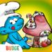 Code Triche La Boulangerie des Schtroumpfs  – Ressources GRATUITS ET ILLIMITÉS (ASTUCE)