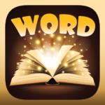 Code Triche La magie des mots  – Ressources GRATUITS ET ILLIMITÉS (ASTUCE)