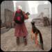 Code Triche Last Day Shelter Survival Games  – Ressources GRATUITS ET ILLIMITÉS (ASTUCE)
