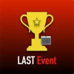 Code Triche Last Event  – Ressources GRATUITS ET ILLIMITÉS (ASTUCE)