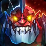 Code Triche Legend Heroes: Epic Battle  – Ressources GRATUITS ET ILLIMITÉS (ASTUCE)