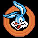 Code Triche Little Heroes Adventures  – Ressources GRATUITS ET ILLIMITÉS (ASTUCE)