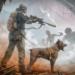 Code Triche Live or Die: Survival Pro  – Ressources GRATUITS ET ILLIMITÉS (ASTUCE)