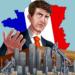 Code Triche L'époque moderne – Simulateur du Président  – Argent GRATUITS ET ILLIMITÉS (ASTUCE)