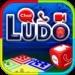 Code Triche Ludo Chat – Ludo | Ludo Game | Dice Game | लूडो  – Ressources GRATUITS ET ILLIMITÉS (ASTUCE)