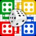 Code Triche Ludo Game : Classic Ludo Star Champion लूडो  खेल  – Ressources GRATUITS ET ILLIMITÉS (ASTUCE)