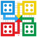 Code Triche Ludo Game: New(2019) – Ludo Star and Master Game  – Ressources GRATUITS ET ILLIMITÉS (ASTUCE)