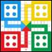 Code Triche Ludo Game: New(2019) – Ludo Star and Master Game  – Ressources GRATUITS ET ILLIMITÉS (ASTUCE)