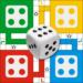 Code Triche Ludo Game : Online, Offline Multiplayer  – Ressources GRATUITS ET ILLIMITÉS (ASTUCE)