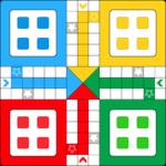Code Triche Ludo Gold Free Ludo Games : Dice of Square Board  – Ressources GRATUITS ET ILLIMITÉS (ASTUCE)
