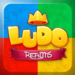 Code Triche Ludo Realms Star: New free Classic with friends  – Ressources GRATUITS ET ILLIMITÉS (ASTUCE)