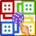 Code Triche Ludo: Star King of Board Games  – Ressources GRATUITS ET ILLIMITÉS (ASTUCE)