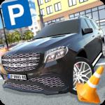 Code Triche Luxury SUV Car Parking  – Ressources GRATUITS ET ILLIMITÉS (ASTUCE)