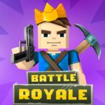 Code Triche MAD Battle Royale  – Ressources GRATUITS ET ILLIMITÉS (ASTUCE)