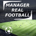 Code Triche MANAGER REAL FOOTBALL – THIS IS NOT A GAME  – Ressources GRATUITS ET ILLIMITÉS (ASTUCE)